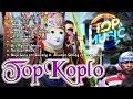 12 Lagu Koplo Jawa Timur Jos - Versi Burok Mjm Group_Vol 01