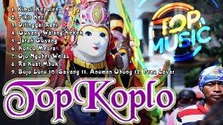 Download lagu 12 Lagu Koplo Jawa Timur Jos Versi Burok Mjm Group Vol 01 MP3