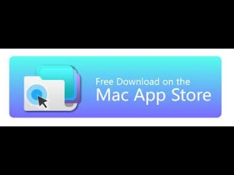 Open any file mac download free windows 10