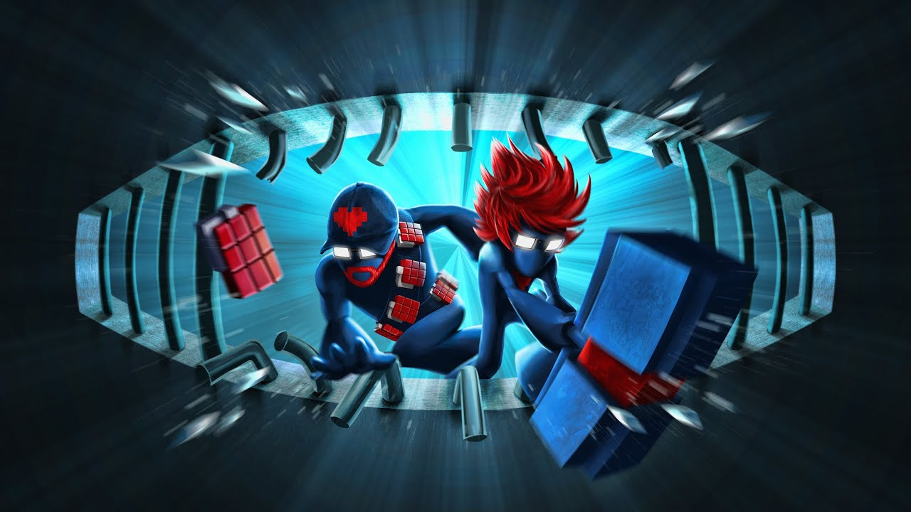 Trap Wallpapers Girl Pegboard Nerds Mix Youtube