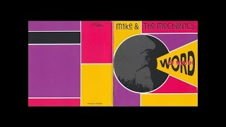 Watch Mike  The Mechanics Everybody Gets A Second Chance video