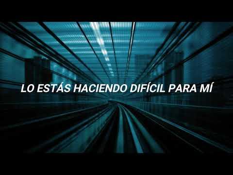 Changes  XXXTENTACION español