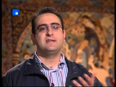 Dragon Den Arab , Al Areen, season 2 episode 6 برنامج العرين