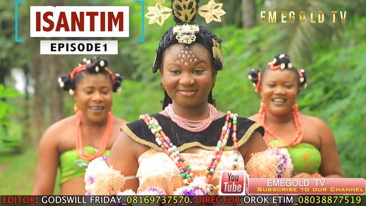 Download ISANTIM FULL MOVIE EPISODE 1