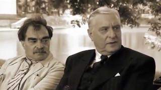 Кто управляет жизнью человека отрывок из фильма Мастер и Маргарита
