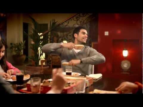 Pizza Hut - Fun4All - EN thumbnail