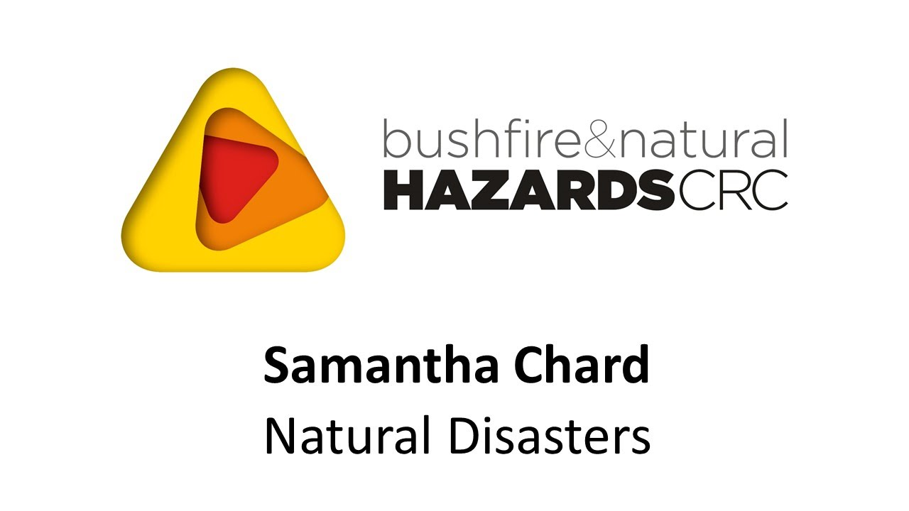 essay bushfires natural hazards The frequent bushfires of australia have a nature which can only be described as destructive the unstoppable, erratic flames can demolish communities within minutes the origins of the bushfire are typically influenced by a variety of natural and man induced causes.