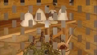 Баня Изба(БАнька ИЗба Приглошает ВСех Наш Адрес Город Смоленск 1 Переулок Пригородный Дом 7 Контактный Телефон 35-88-35., 2012-02-24T06:30:20.000Z)