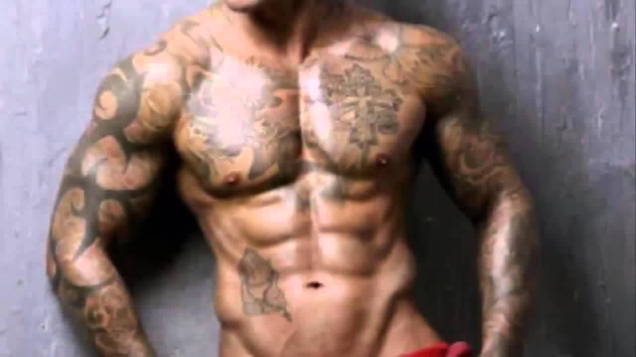 30 best wrist tattoos for men the best tattoo designs - 1280×720