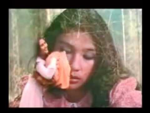 Kerinduan - Rhoma Irama ft Rita Sugiar