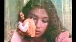 Video Kerinduan - Rhoma Irama ft Rita Sugiar download MP3, 3GP, MP4, WEBM, AVI, FLV November 2017