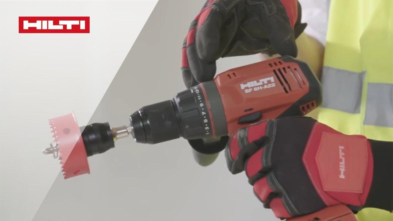 У нас вы найдете аккумуляторы для электроинструментов hilti по самым низким ценам в санкт-петербурге и ленинградской области.