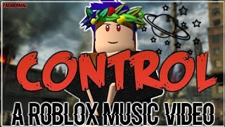 Halsey- Control I Roblox Music video (KHPA11 500 subscribers contest)