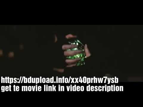 Jumanji 2 Ending Scene With Dual Audio 480p Download Link (Hindi-English)