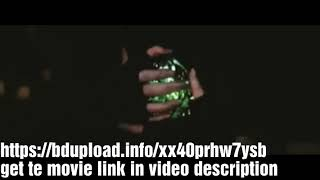 Jumanji 2 Ending Scene With Dual Audio 480p Download link (Hindi-English)