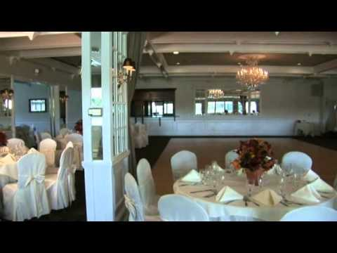 Bellport Country Club Full Video Tour