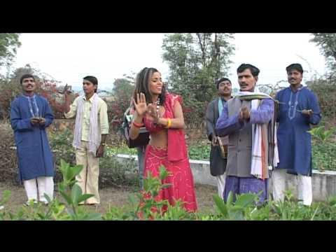 Jaldhara Kuwari Chirai Rampreet Bhojpuri Chaita Holi Song Sangam Entertainment