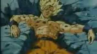 Dragon Ball AF Goku VS Brolly.3gp