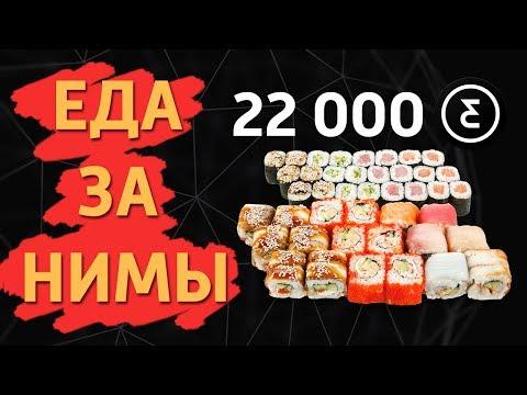 World of Tanks Blitz-Фарм серебря для покупки Хомяка