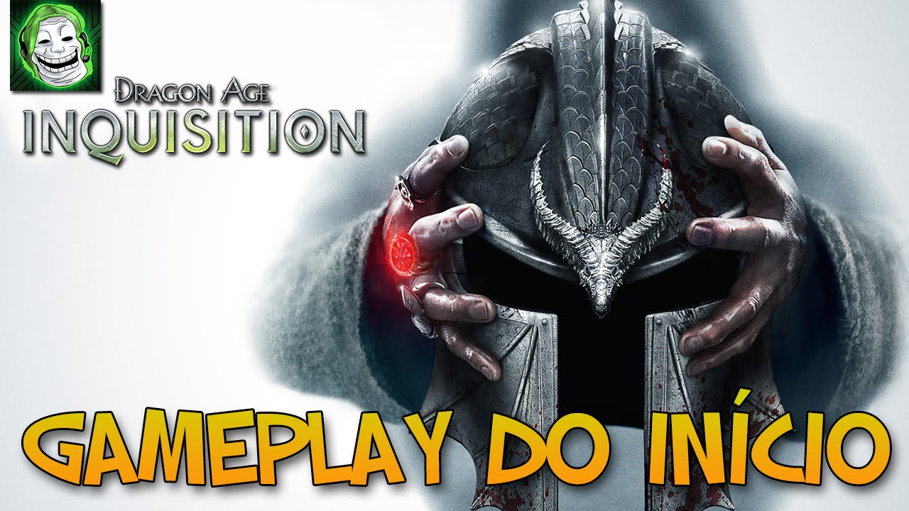 how to connect dragon age keep to ps4