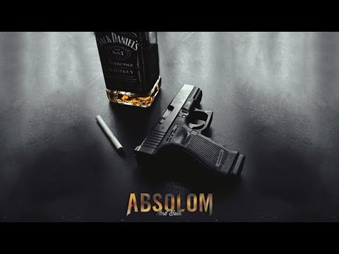 Deep Piano Trap Beat - Dark Rap Instrumental (Instru by Aksil Beats)