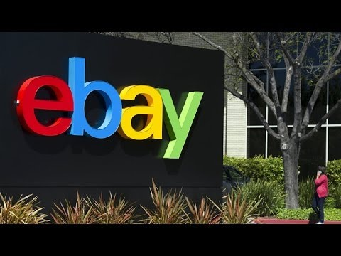 EBay's PayPal President Steps Down to Join Facebook
