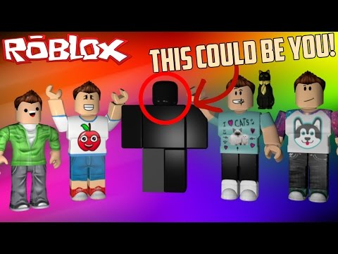 How to Join Denis Daily, Corl, Alex, and Sub in Roblox!! (THE PALS)