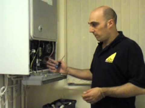 24-hour-plumber-n1,-n2,-n3,-n4,-n5,-n6,n7,-n8,-n9,-n10,-n11,-n12,-n13,-n14.-n15