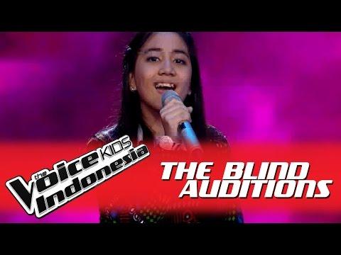 keshya-serba-salah-i-the-blind-auditions-i-the-voice-kids-indonesia-2016