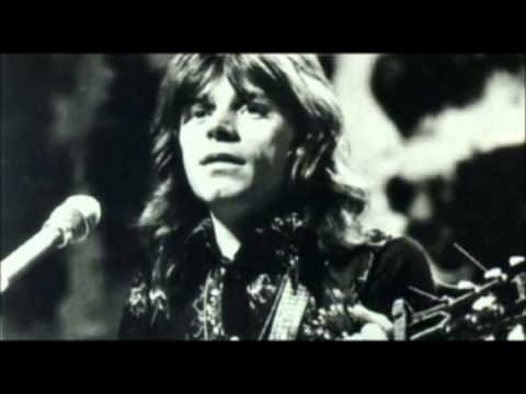 Dave Edmunds with Jeff Lynne Breaking Out