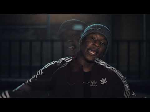 Vinny West - Trillest Official Music Video Shot by @ERNNY