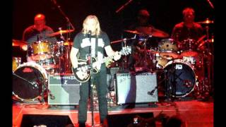 free mp3 songs download - Joe walsh live 2011 over and over houston