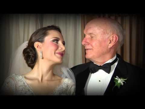 Videos de bodas en Casa Santo Domingo, Antigua Guatemala
