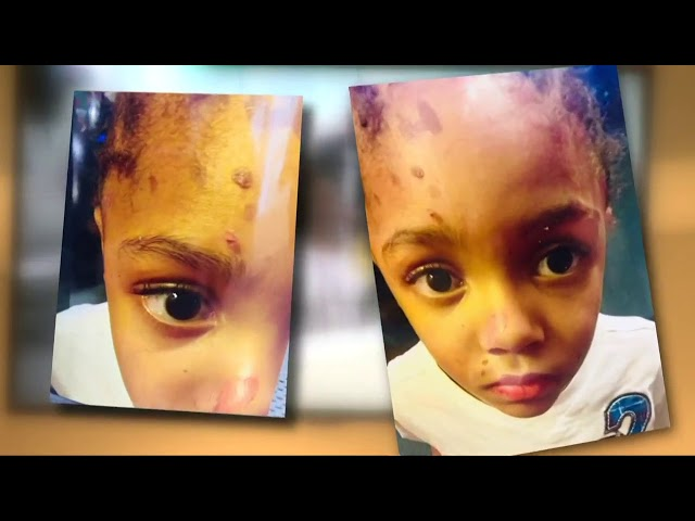Panel formed by Cuyahoga County Executive to review Aniya Day-Garrett case
