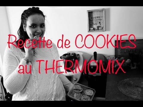 recette---des-cookies-au-thermomix-!