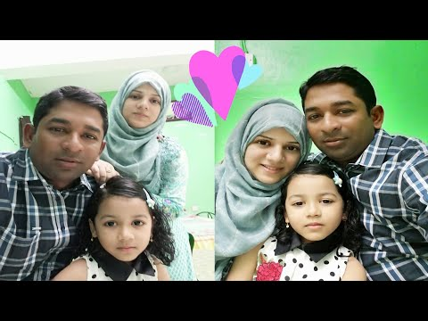 Vlog143|জন্মদিনে হাসবেন্ড কে কিভাবে সারপ্রাইজ দিলাম ❤️|Bangladeshi Vlogger