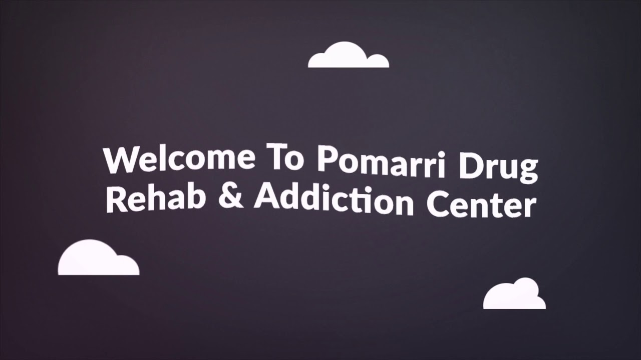Pomarri Alcohol Rehab Center in Orem, UT