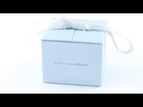 Purely Diamonds - Packaging/Presentation