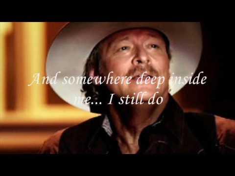 Alan Jackson   -   Someday   ( audio - lyrics )