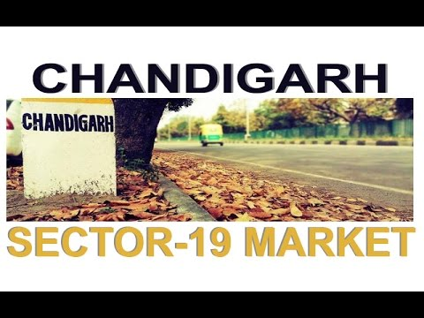 city→chandigarh,-sector→-19,-market-→-sadar-bazaar--vlog