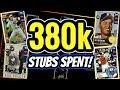 99 EDDIE MATHEWS IS ON THE SQUAD!! 4 NEW DIAMONDS! MLB The Show 17 Diamond Dyna…