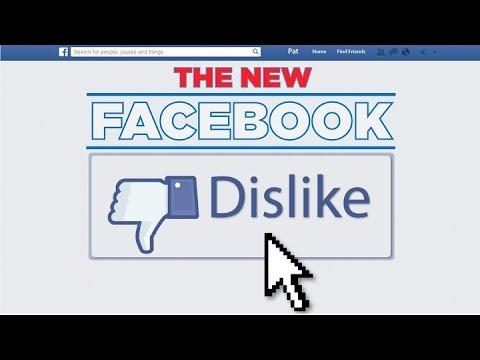 Si Facebook consiguió deshacerse de todo lo que odio