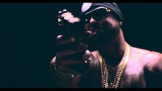 Смотреть клип Slim Thug - 5K1