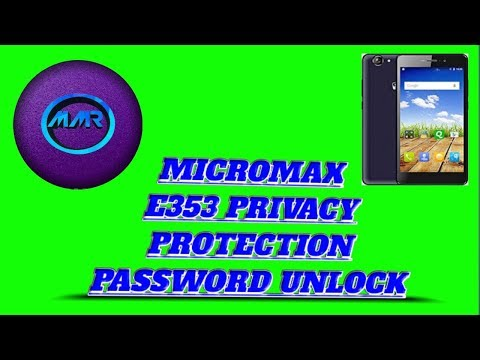 privacy protection password tagged videos on VideoHolder