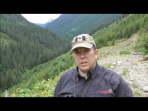 SiG Sauer Kilo 2000 - YouTube