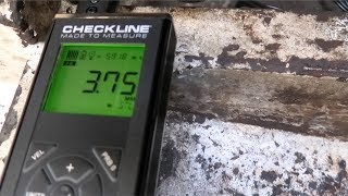 ultrasonic-thickness-testing-the-steel-hull-plates-on-the-trawler