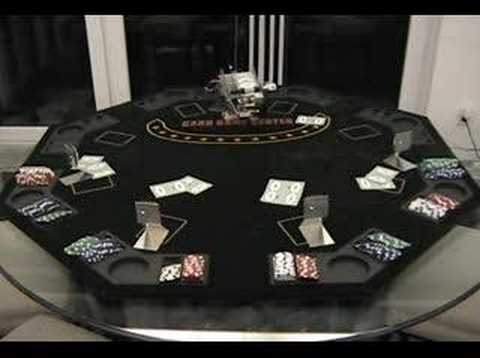 Adelaide Casino presents: The Texas Hold'em Bonus Poker Guide from YouTube · Duration:  2 minutes 46 seconds  · 503 views · uploaded on 15/07/2014 · uploaded by Channel 5