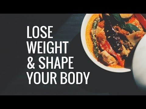 [Free Webinar] Banting Diet Body Transformation Masterclass