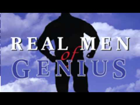Wonderful Bud Light   Real Men Of Genius   Mr Gangsta Posse Radio Ad   2006   YouTube Home Design Ideas
