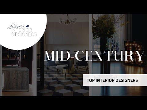 gracie street interior design inc st louis